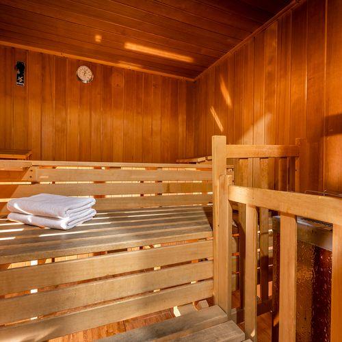 Sauna (3364) ©Günter Standl