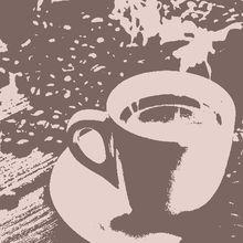 Cafe & Restaurant Klingler