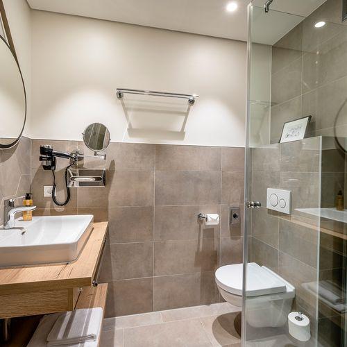 Comfort SR 24 m² (3250) ©Günter Standl