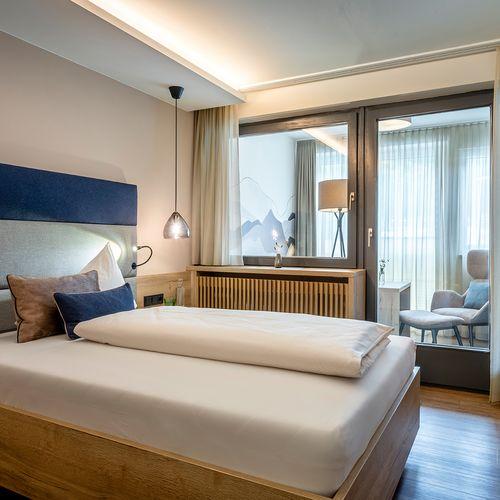Komfort EZ 24 m² (3240) ©Günter Standl