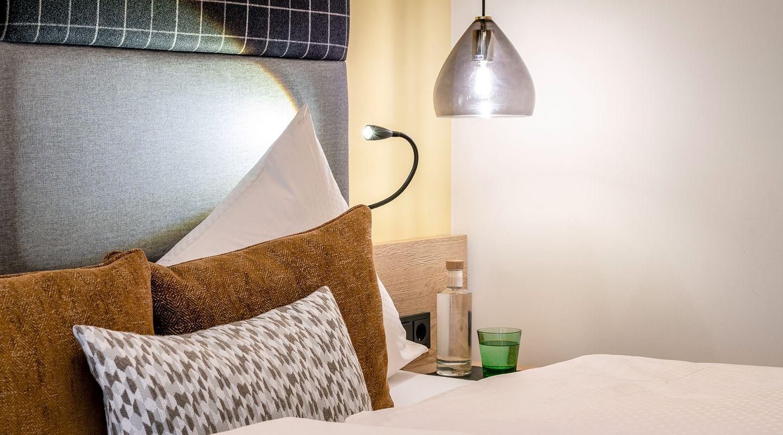 Komfort FZ 39 m² (3321) ©Günter Standl